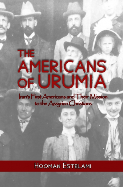 The Americans of Urumia