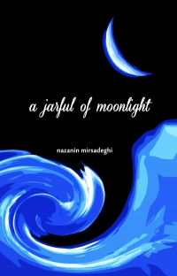 a jarful of moonlight